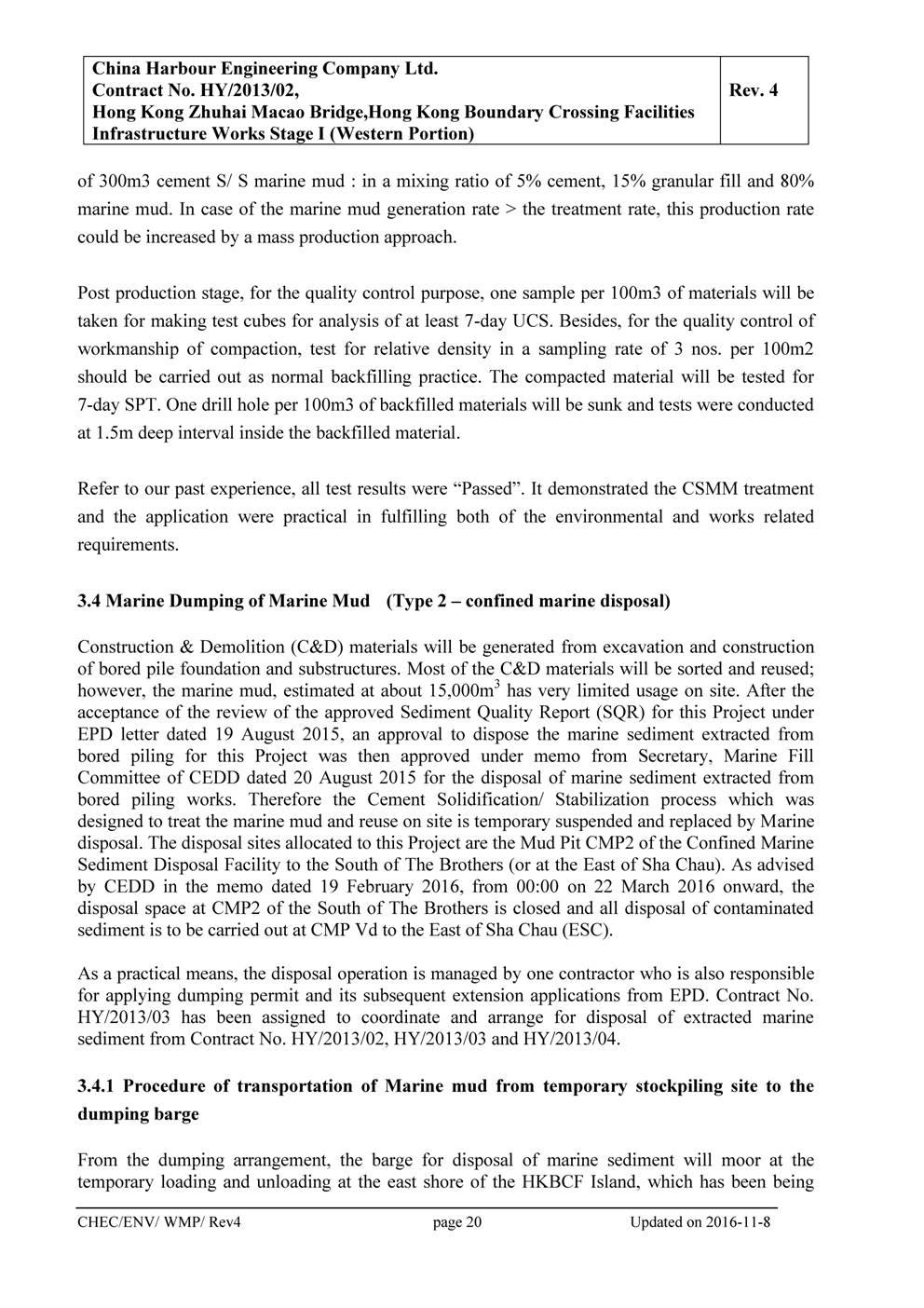 Waste Management Plan (Rev 4)_頁面_01 png Waste